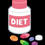 うるおいの里「雑穀麹の生酵素」のトクトクコースを解約する方法について【かんたん】